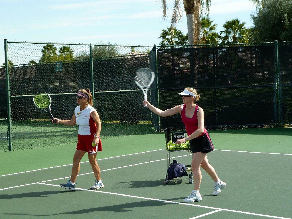 tennis-tourist-Reed-Anderson-Tennis-Academy-Mission-Hills-California-teri-church