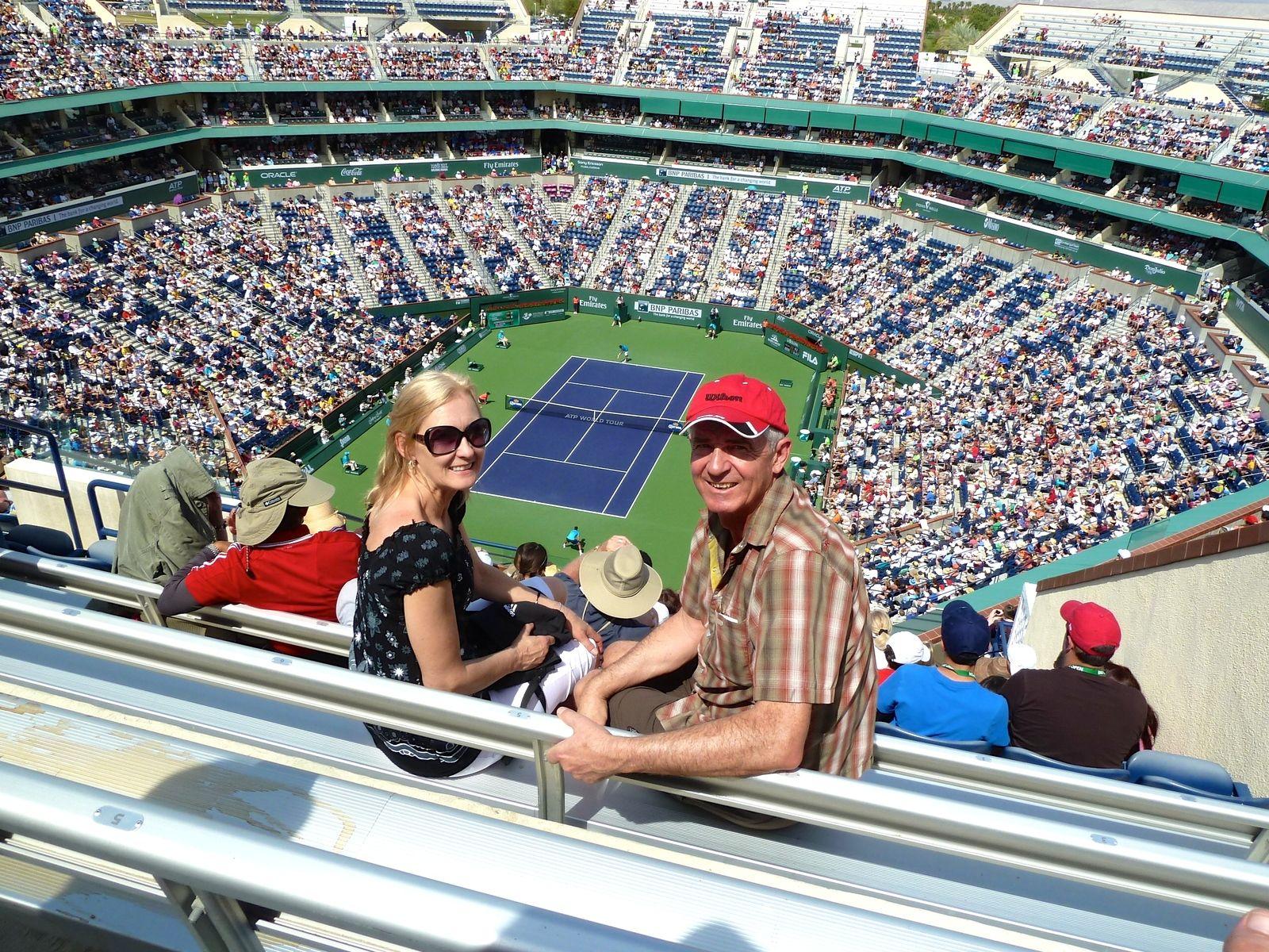 tennis-tourist-indian-wells-fans-teri-church