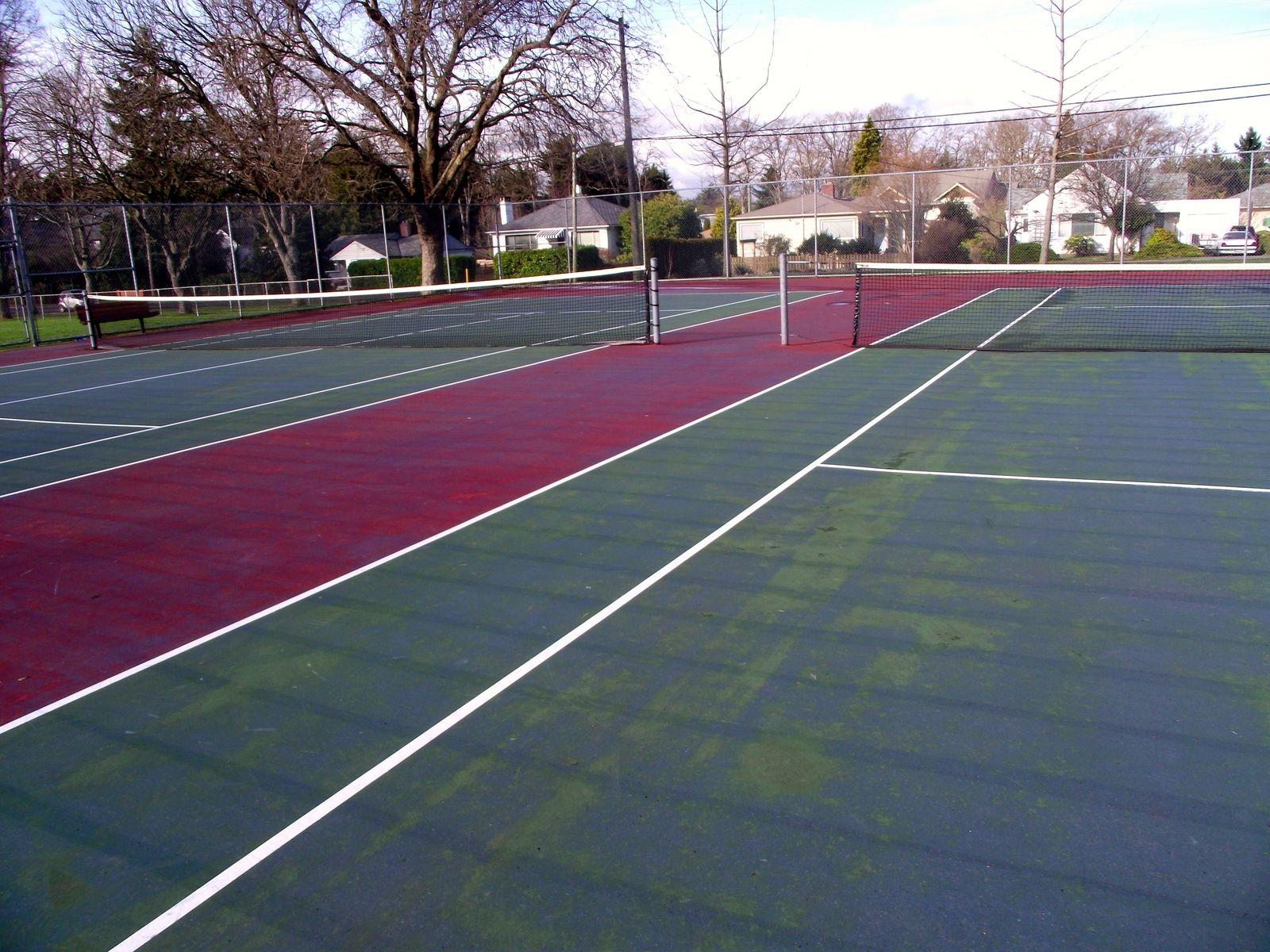 tennis-tourist-reynolds-tennis-courts-victoria-bc-teri-church