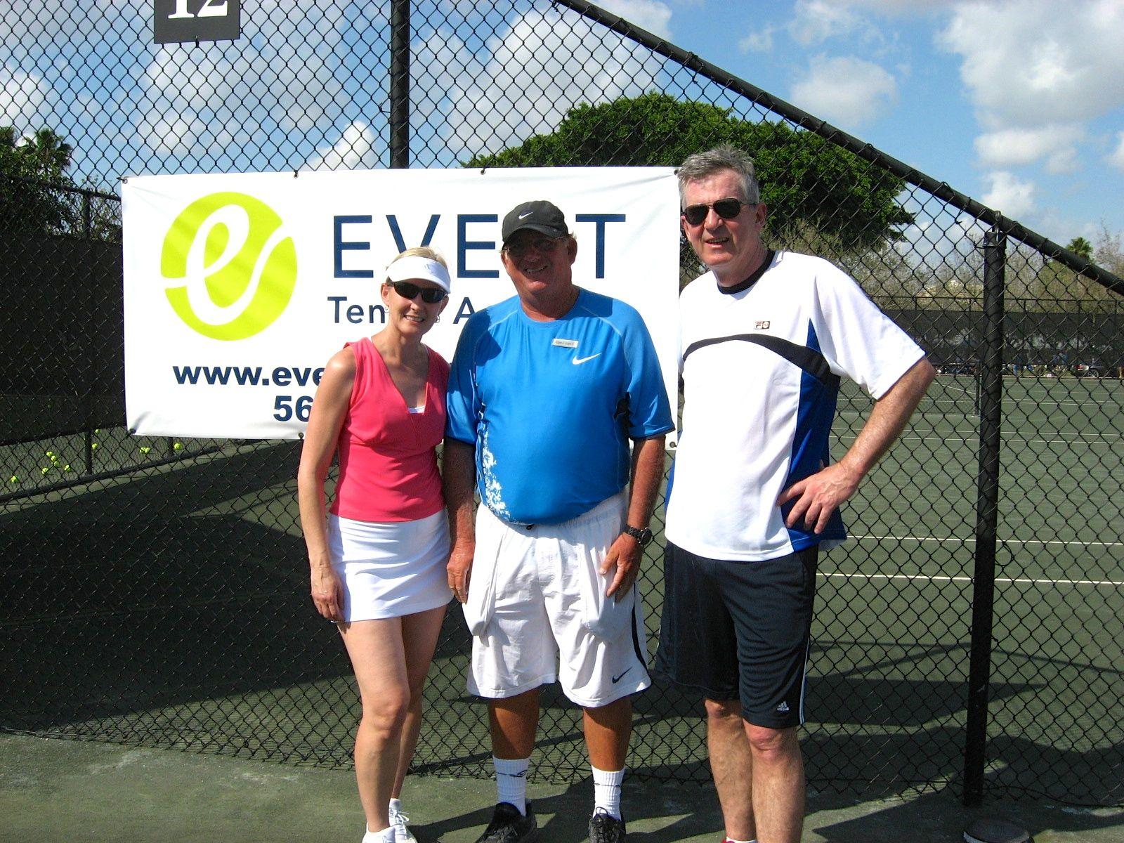 tennis-tourist-Evert-Adult-Tennis-Academy-Drew-Evert-Boca-Raton-Florida-teri-church