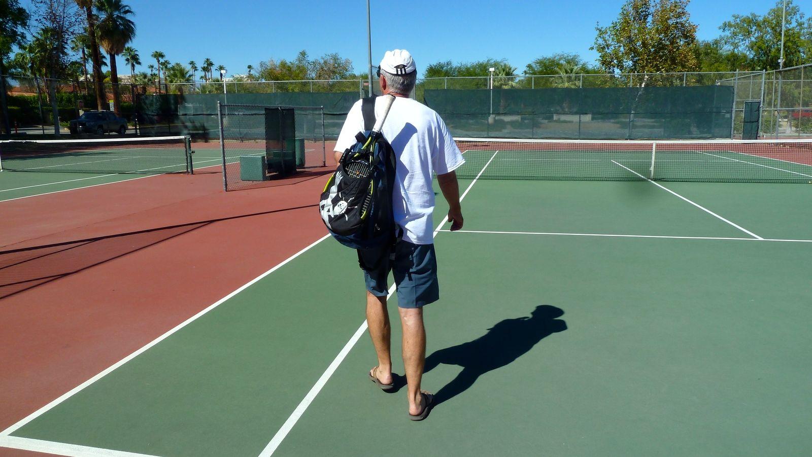 tennis-tourist-Ruth-Hardy-Park-Tennis-Courts-Palm-Springs-California-teri-church