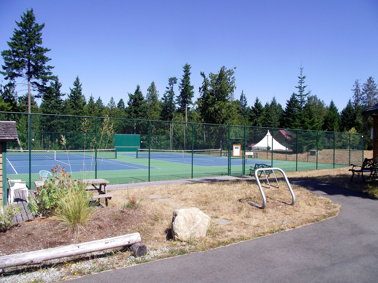tennis-tourist-mayne-island-tennis-club-courts-park-teri-church