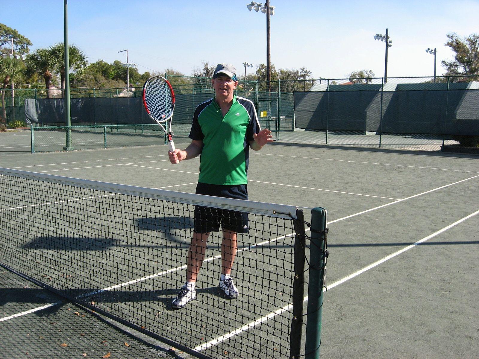 tennis-tourist-winter-park-florida-tennis-courts-key-west-teri-church