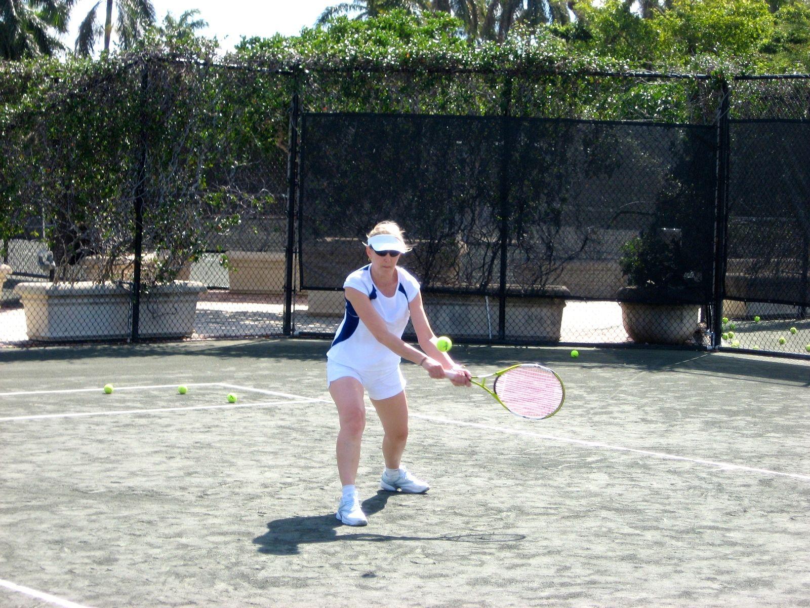 tennis-tourist-boca-raton-evert-tennis-academy-teri-church