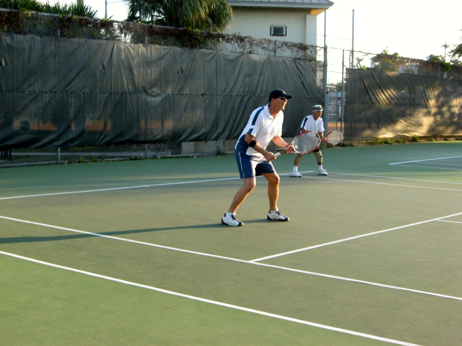 tennis-tourist-bay-view-tennis-courts-key-west-teri-church