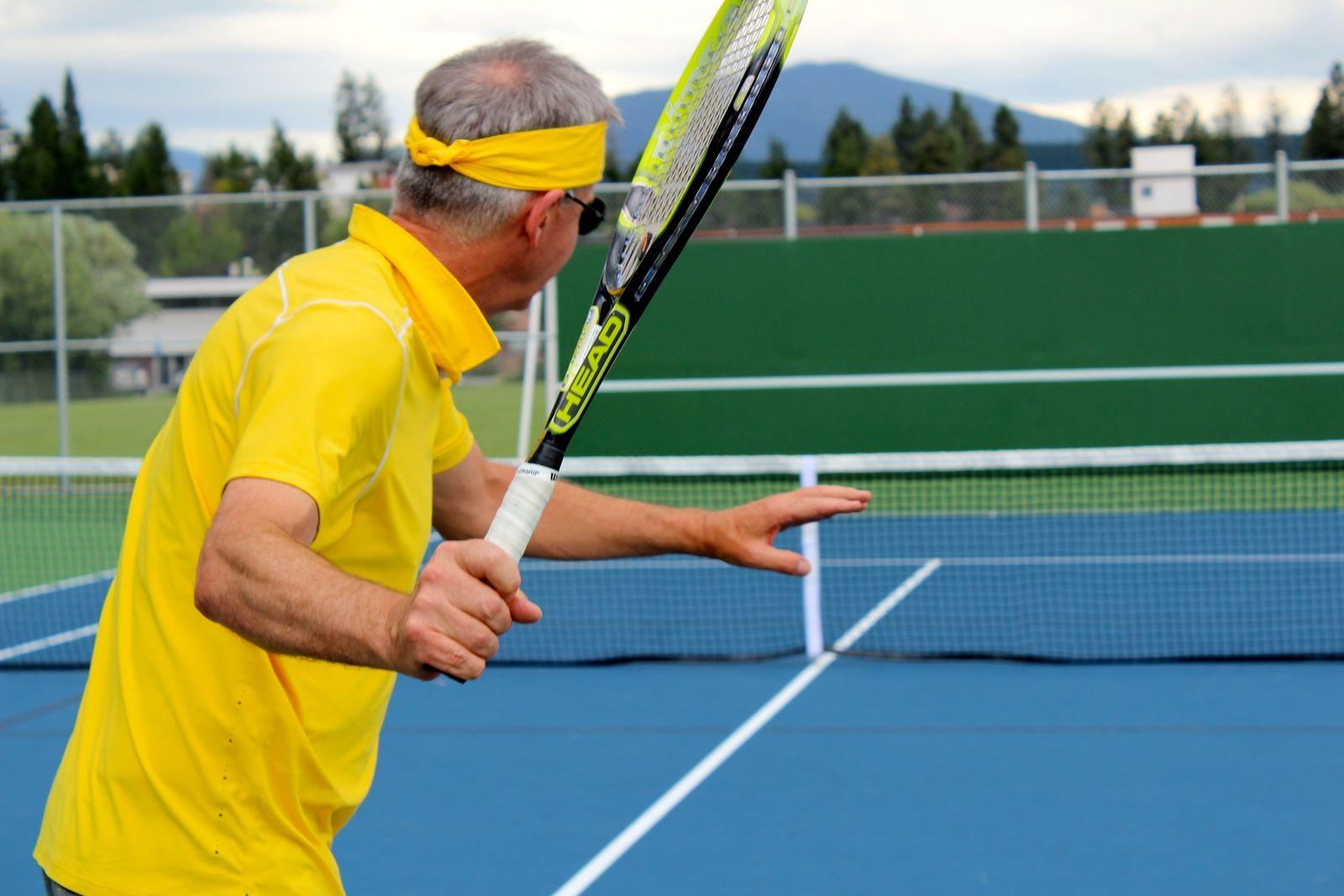 tennis-tourist-cranbrook-mt-baker-school-tennis-courts-tennis-player-teri-church