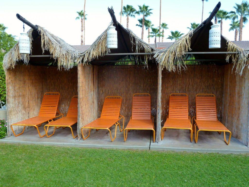 tennis-tourist-caliente-tropic-hotel-palm-springs-teri-church
