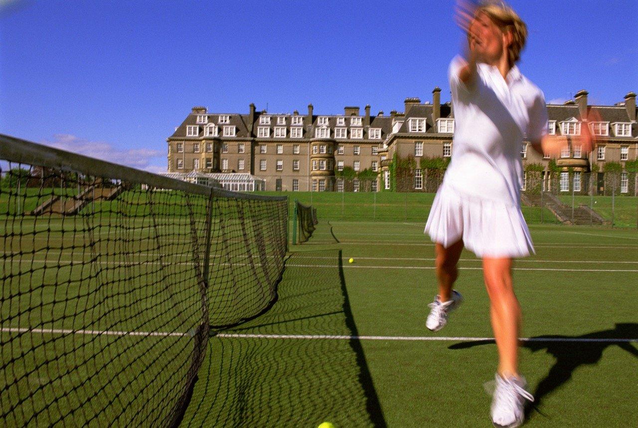 tennis-tourist-courtesy-courtesy-gleneagles-hotel-scotland