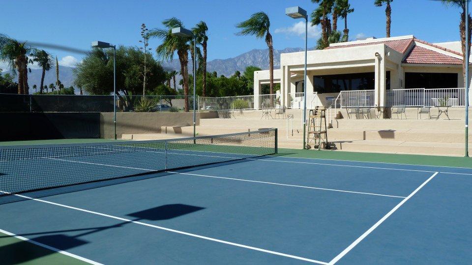 tennis-tourist-desert-princess-teri-church