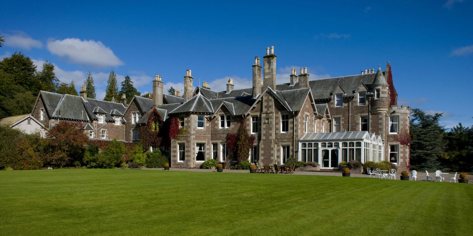 andy-murray-cromlix-hotel-and-grounds-cromlix.com
