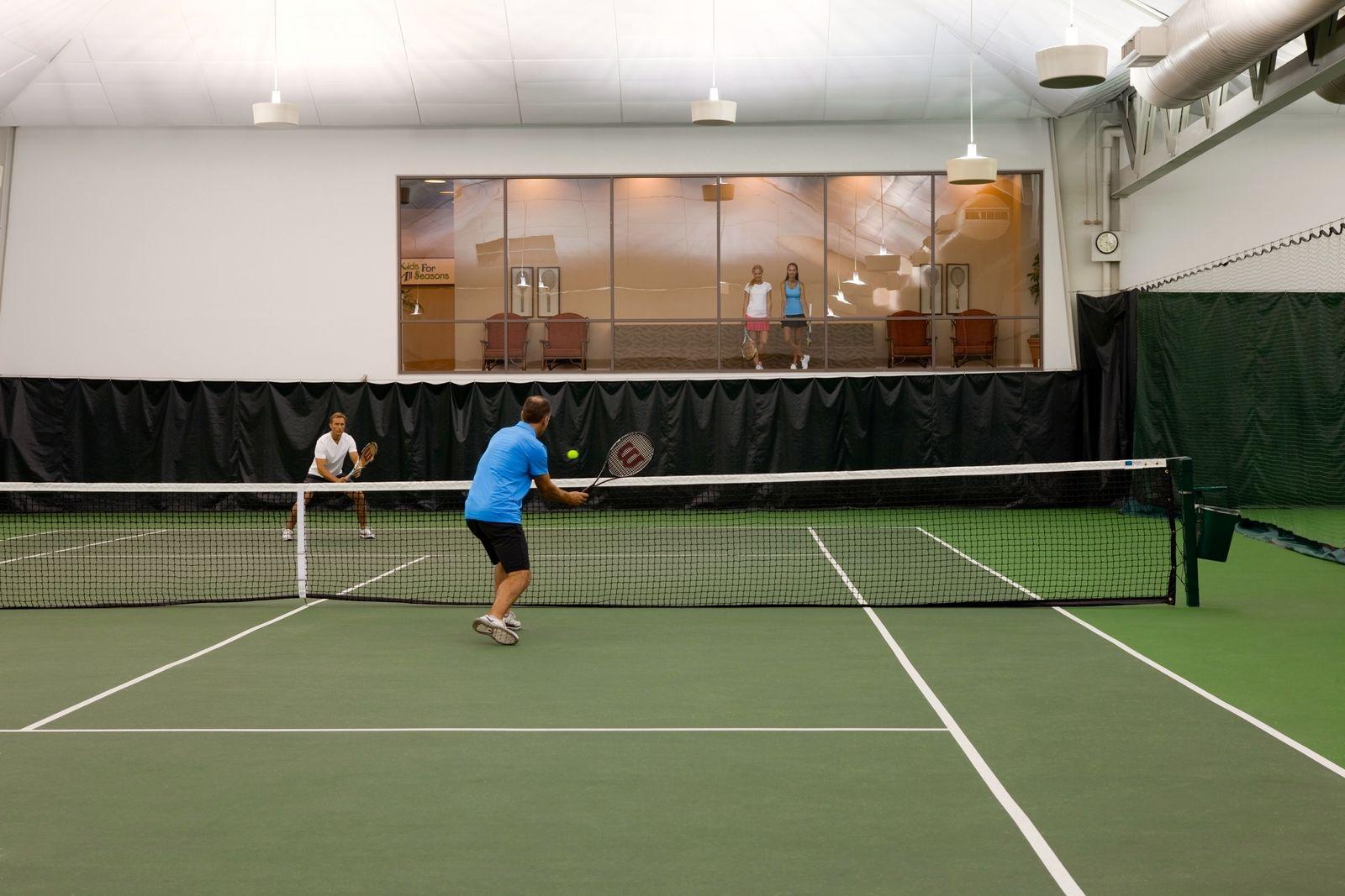 tennis-tourist-courtesy-dallas-four-seasons-tennis-courts-indoor