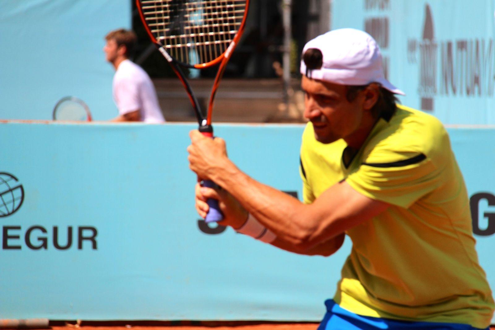 tennis-tourist-caja-magica-madrid-david-ferrar-practice-teri-church