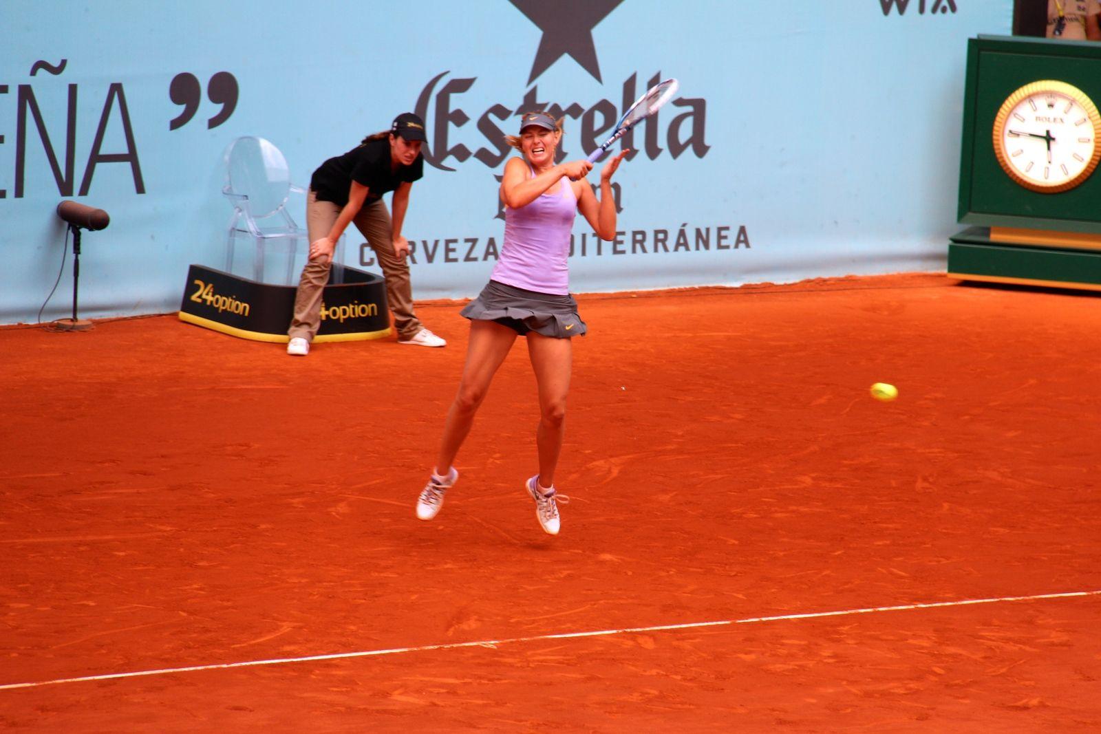 tennis-tourist-caja-magica-madrid-maria-sharipova-competition-teri-church