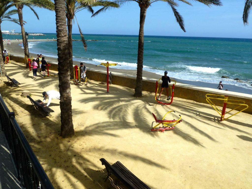 tennis-tourist-marbella-spain-beach-palm-tree-shadow-teri-church
