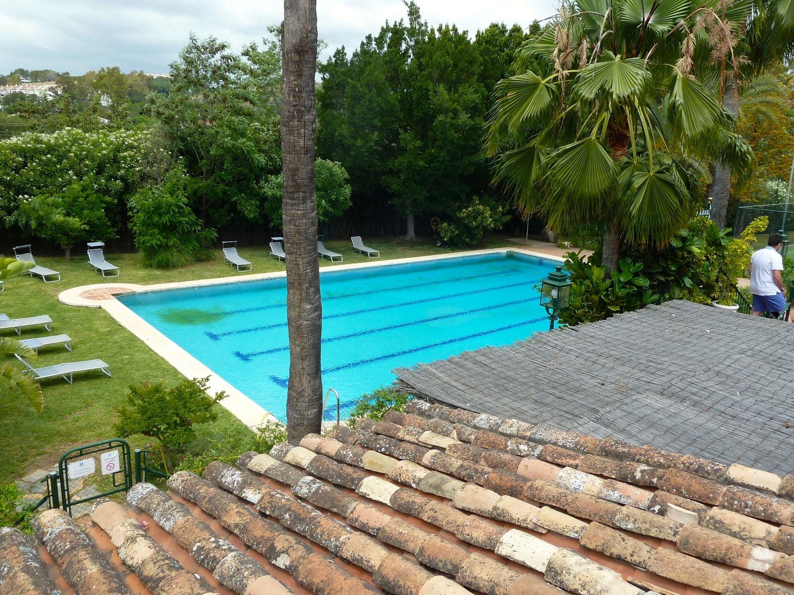 tennis-tourist-Manolo-Santana-Racquet-Club-Marbella-pool-from-above-teri-church