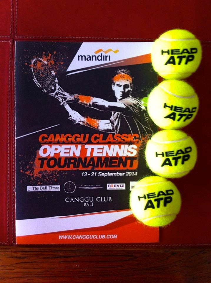 tennis-tourist-canggu-classic-open-tennis-bali-poster-teri-church
