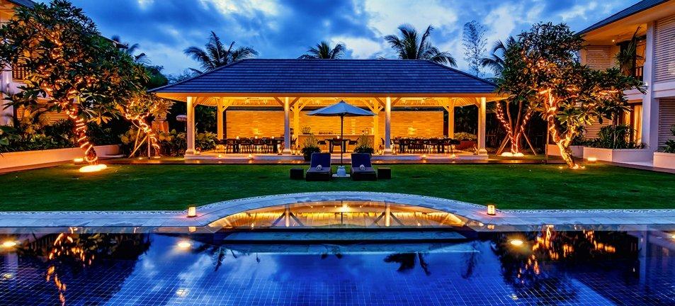 courtesy-semara_hotel-private_pool-seminyak-bali