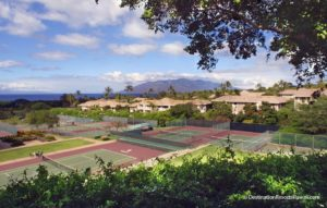 the-tennis-tourist-Maui-Wailea-Grand-Champions-tennis