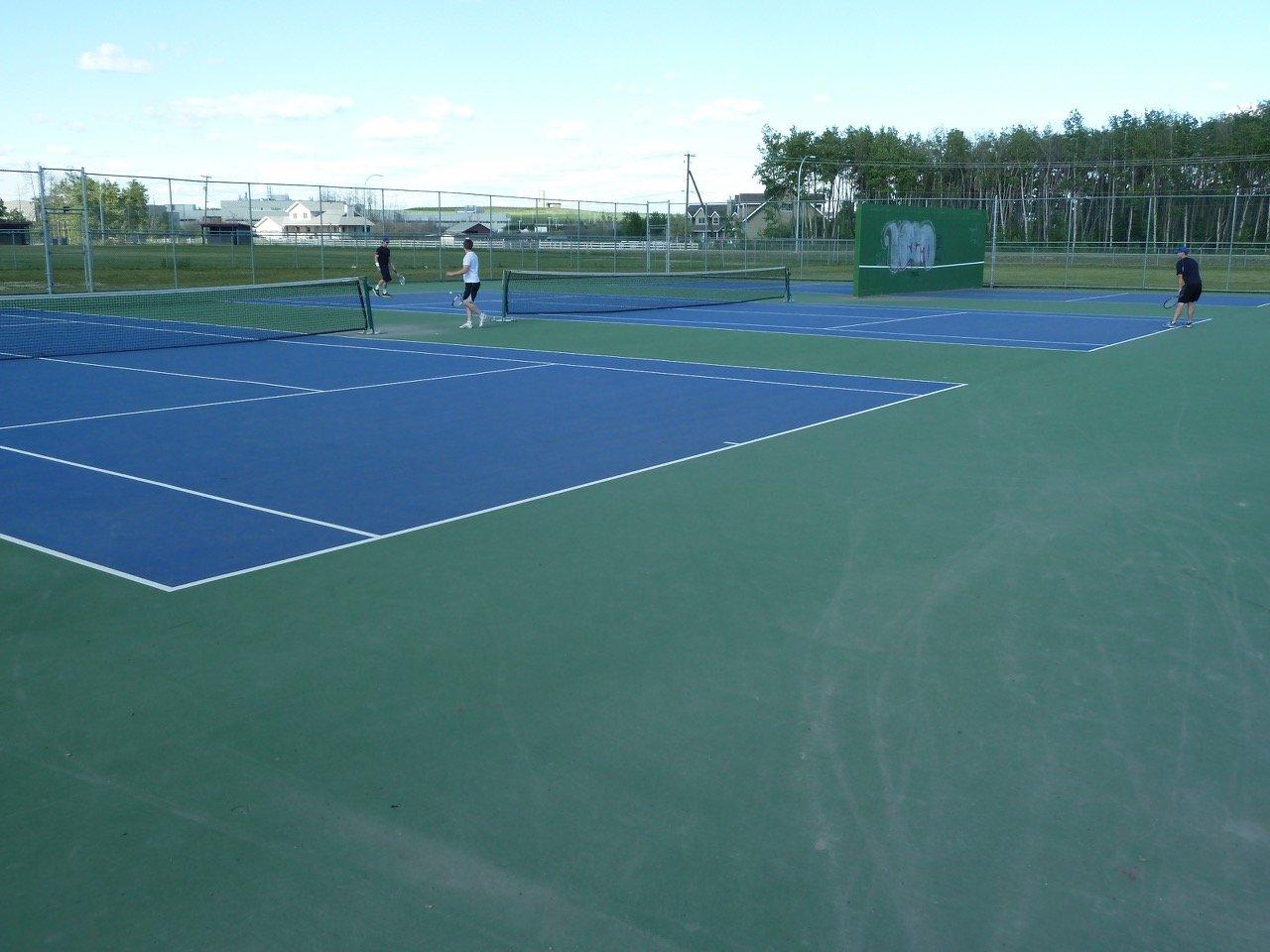 tennis-tourist-fort-saint-john-bc-tennis-court-bill-adair