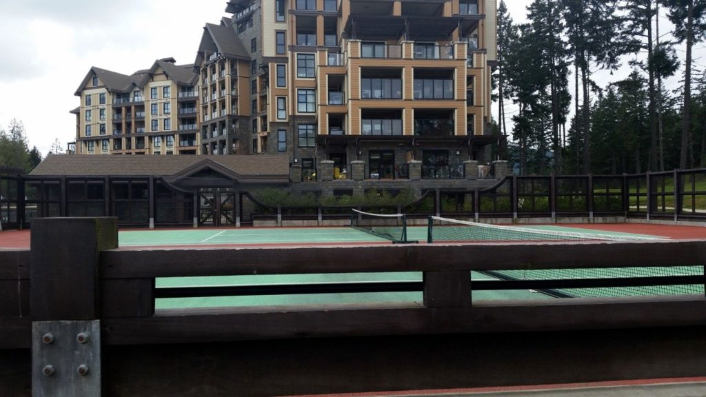 tennis-tourist-bear-mountain-tennis-court-and-condos--through-fence-teri-church