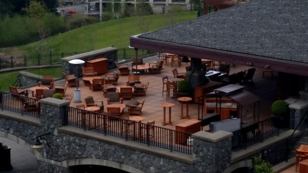 tennis-tourist-bear-mountain-patio-teri-church
