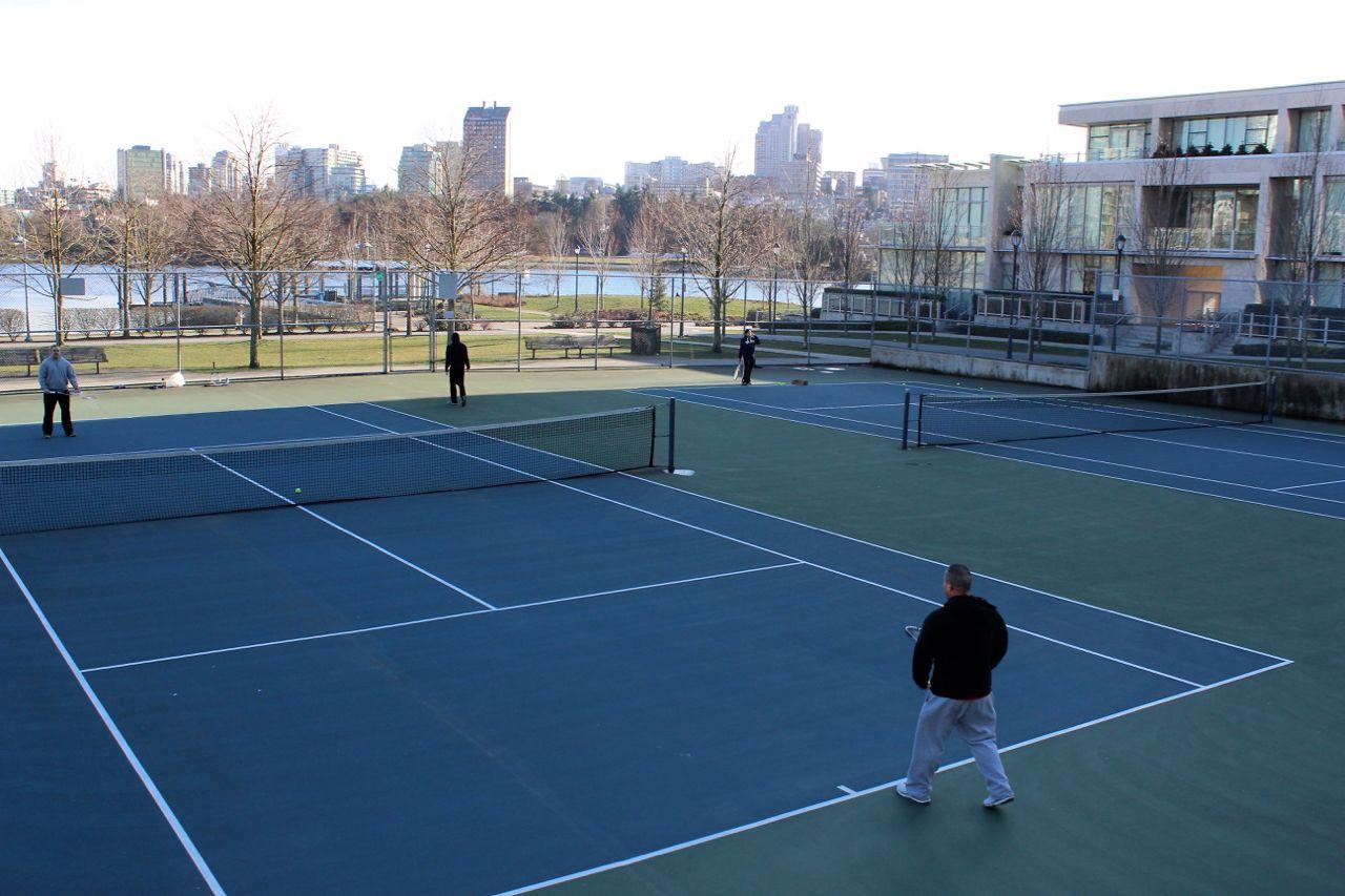 tennis-tourist-david-lam-park-vancouver-tennis-players-teri-church