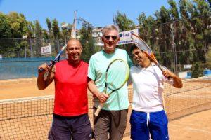 tennis-tourist-Valparaiso-Chile-Javiera-Carrera-Tennis-Club-players-teri-church