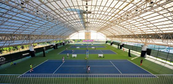 tennis-tourist-Thanyapura-Tennis-covered-courts-thailand