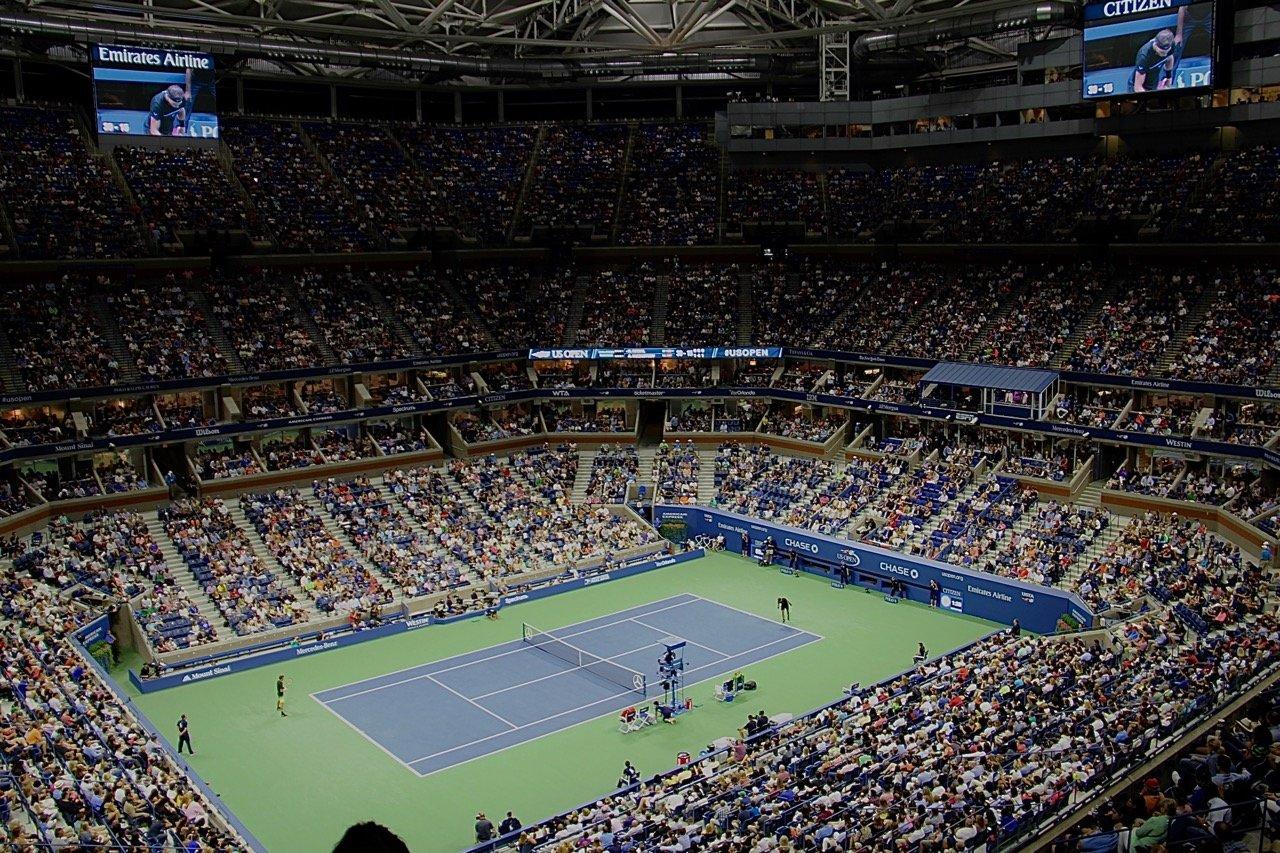 tennis-tourist-us-open-tennis-arthur-ashe-staium-rafael-nadal-teri-church