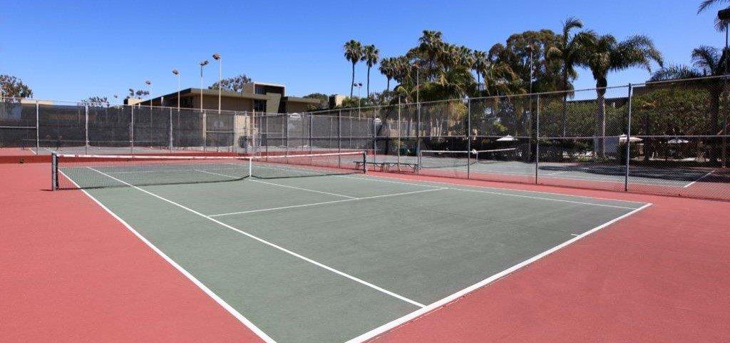 tennis-tourist-frederic-dewitte-Bay-Pointe-Courts