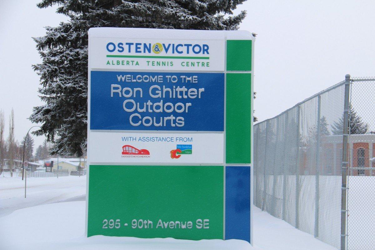 tennis-tourist-osten-victor-tennis-calgary-tennis-sign-teri-church