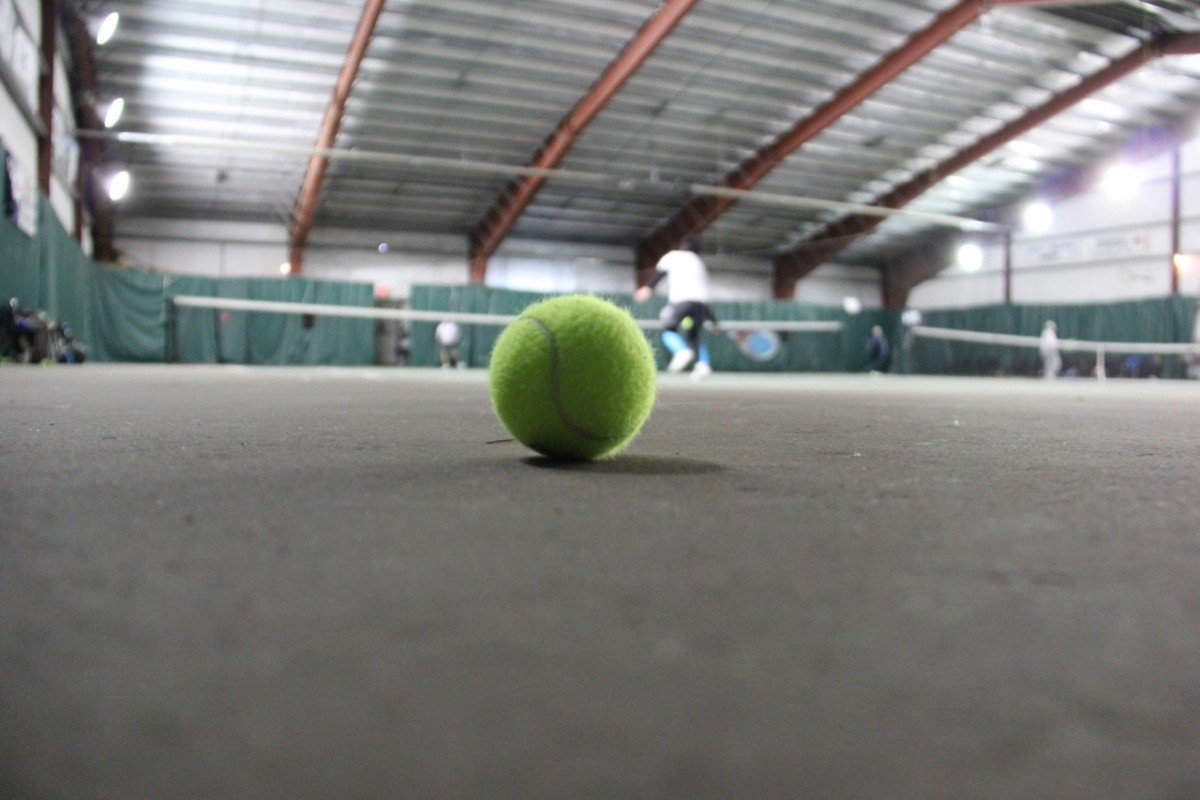 tennis-tourist-kimberley-bc-tennis-bubble-ball-foreground-teri-church