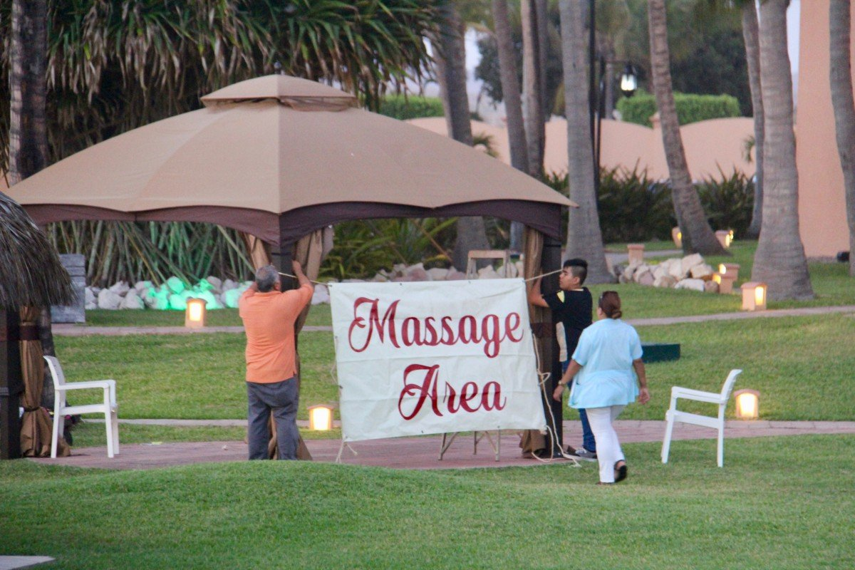 tennis-tourist-torres-mazatlan-mexico-massage-teri-church