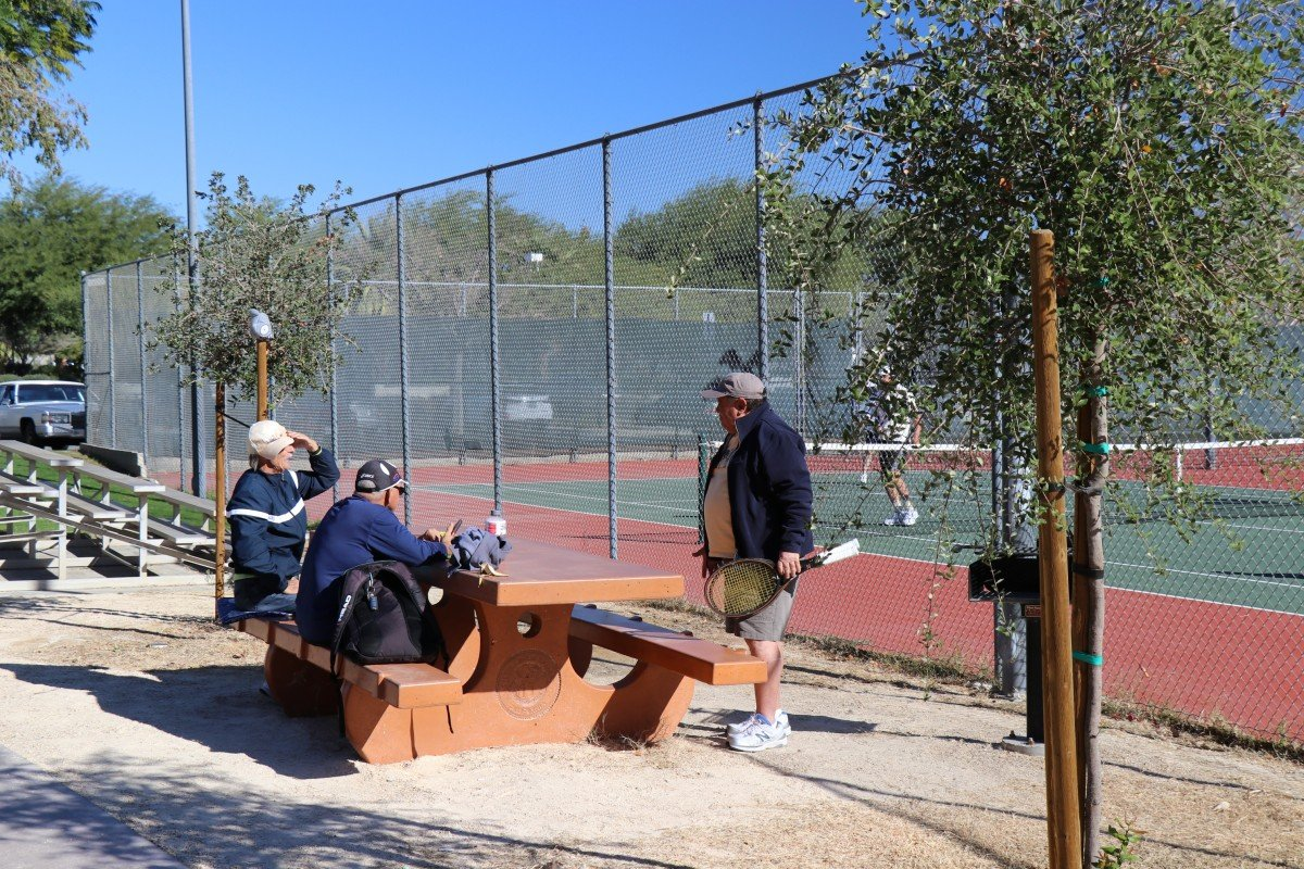tennis-tourist-palm-springs-ruth-hardy-courts-players-bill-adair