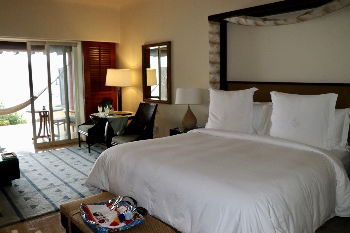 tennis-tourist-punta-mita-mexico-hotel-room-teri-church