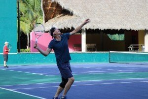 tennis-tourist-chacala-mexico-tennis-bill-teri-church