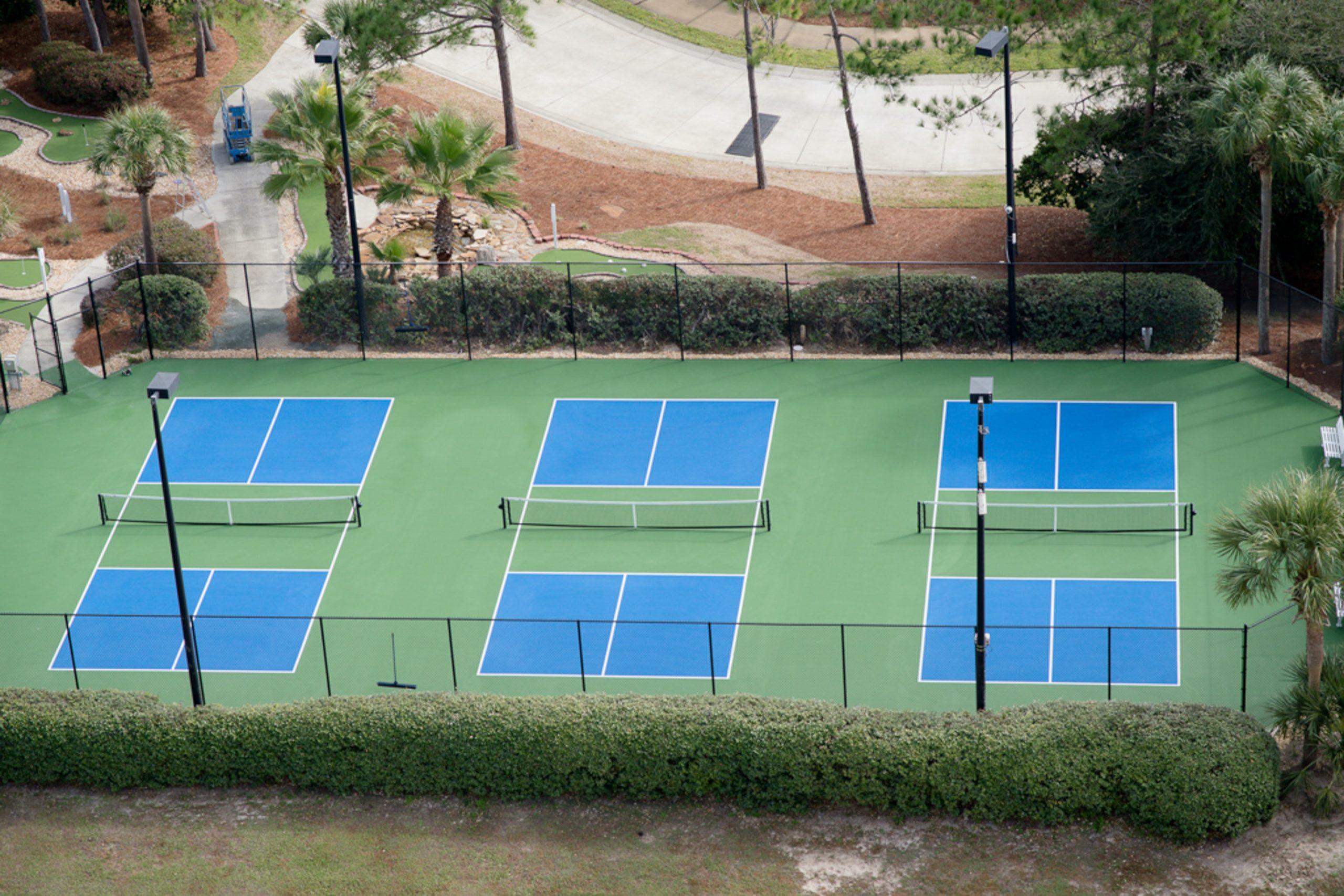 vacasa-TOPS'L Beach & Racquet Resort by Vacasa_Miramar Beach FL