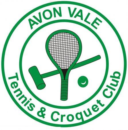 tennis-tourist-avon-vale-tennis-club-club-badge-courtesy-social-tennis