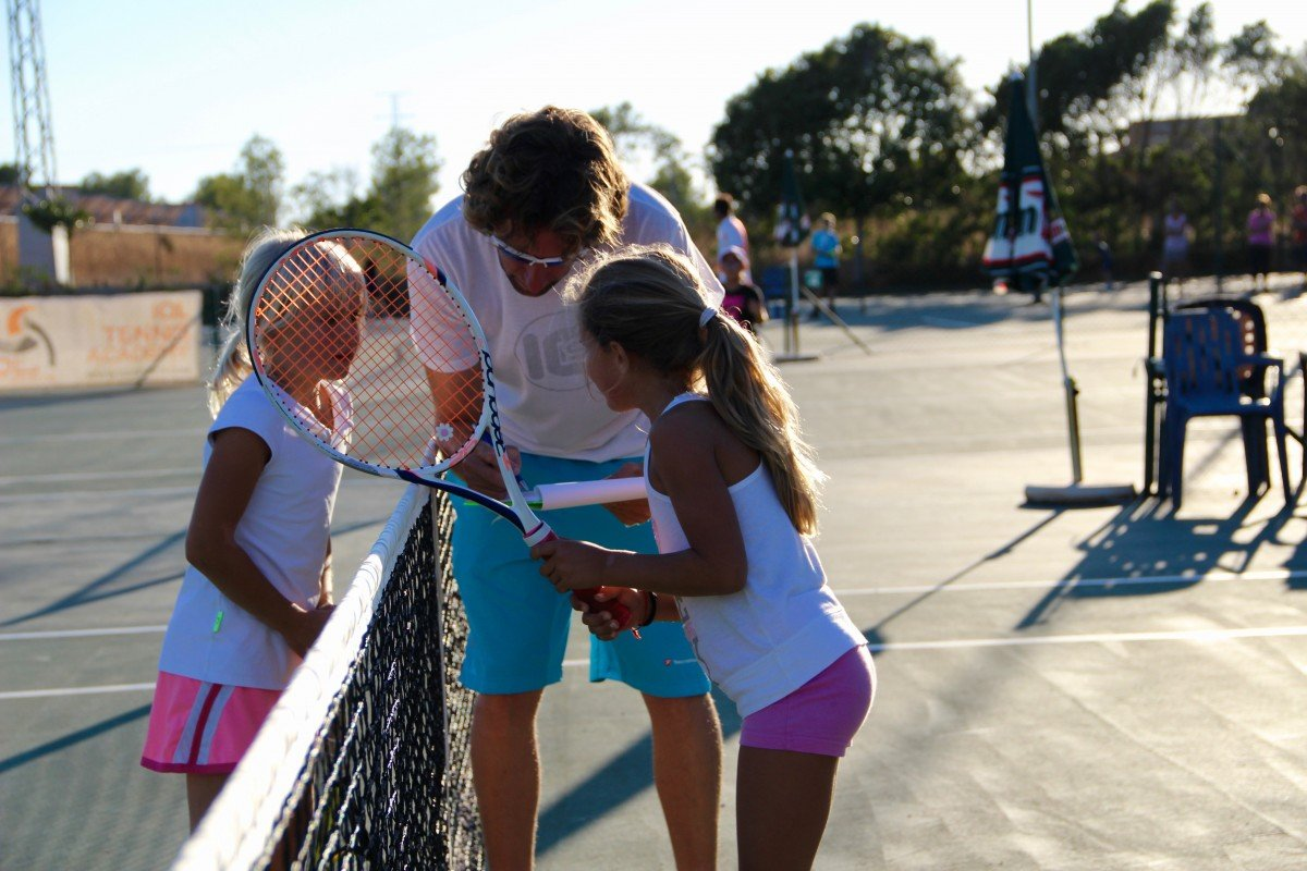 tennis-tourist-iql-tennis-academy-benidorm-spain-personalized-explanation